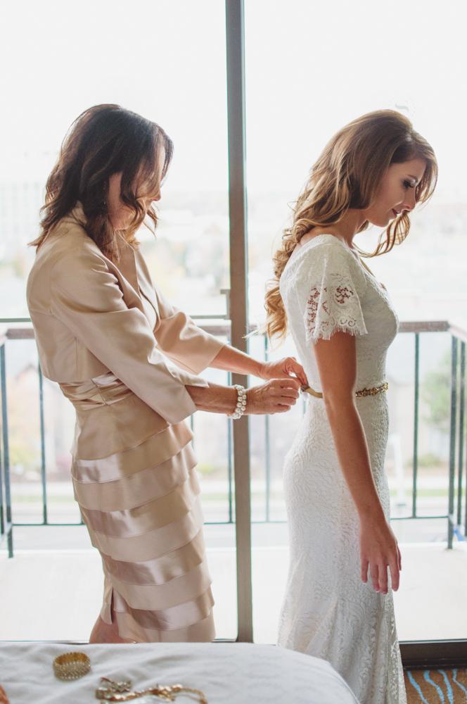 Utah wedding photographers-46.jpg