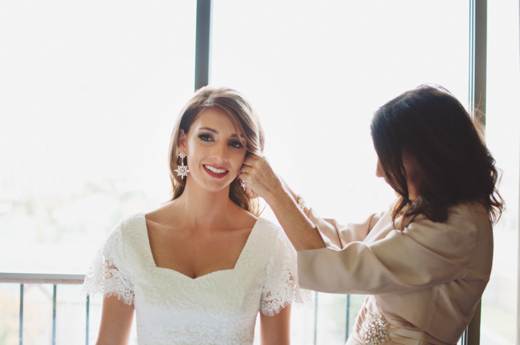 Utah wedding photographers-48.jpg