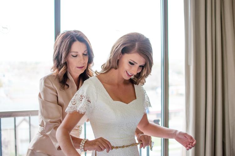 Utah wedding photographers-43.jpg