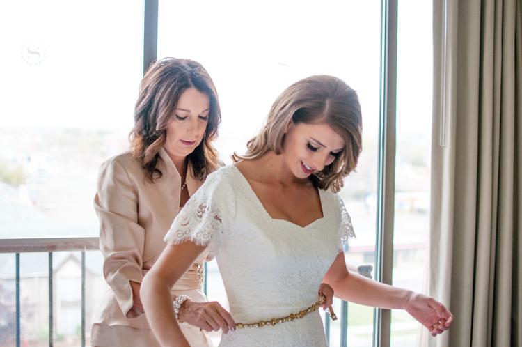 Utah wedding photographers-44.jpg