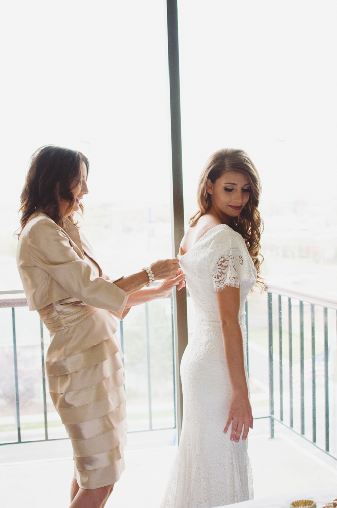 Utah wedding photographers-42.jpg