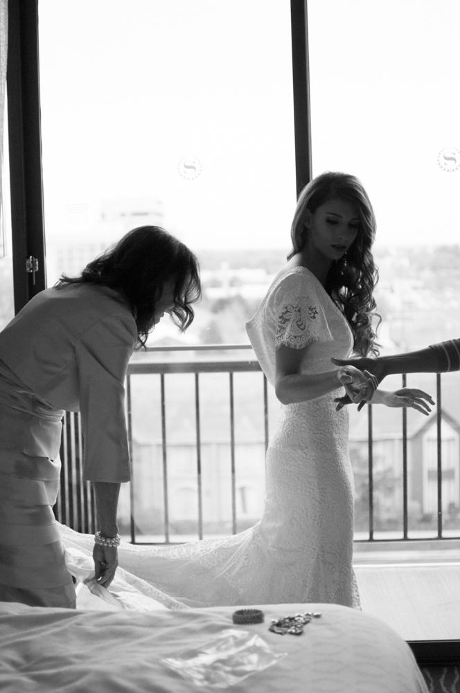 Utah wedding photographers-40.jpg