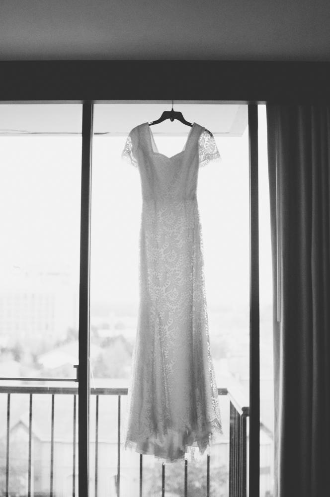 Utah wedding photographers-38.jpg