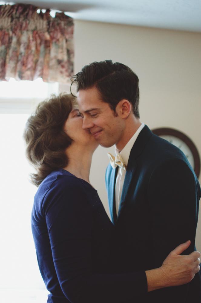 Utah wedding photographers-31.jpg