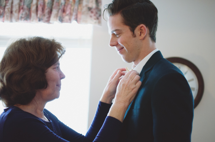 Utah wedding photographers-25.jpg