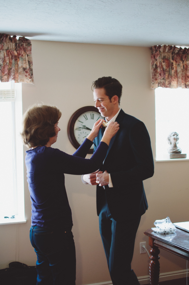 Utah wedding photographers-21.jpg
