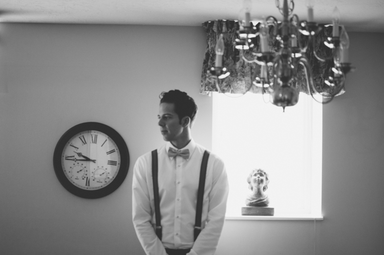Utah wedding photographers-18.jpg