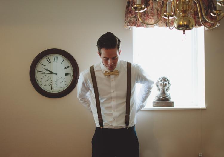 Utah wedding photographers-19.jpg