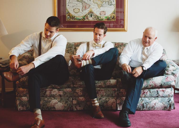 Utah wedding photographers-12.jpg