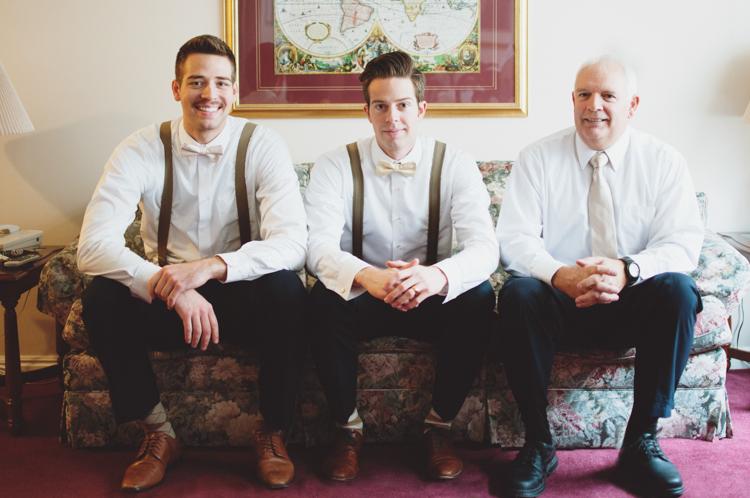 Utah wedding photographers-13.jpg