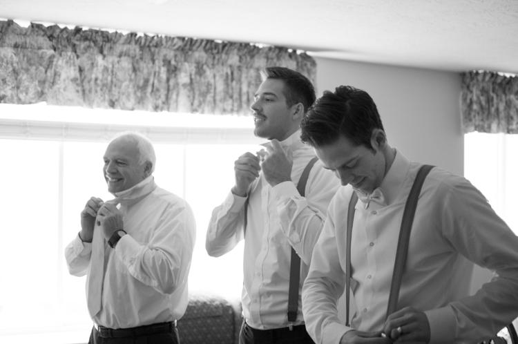Utah wedding photographers-9.jpg