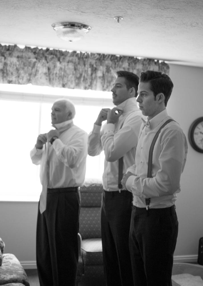Utah wedding photographers-8.jpg