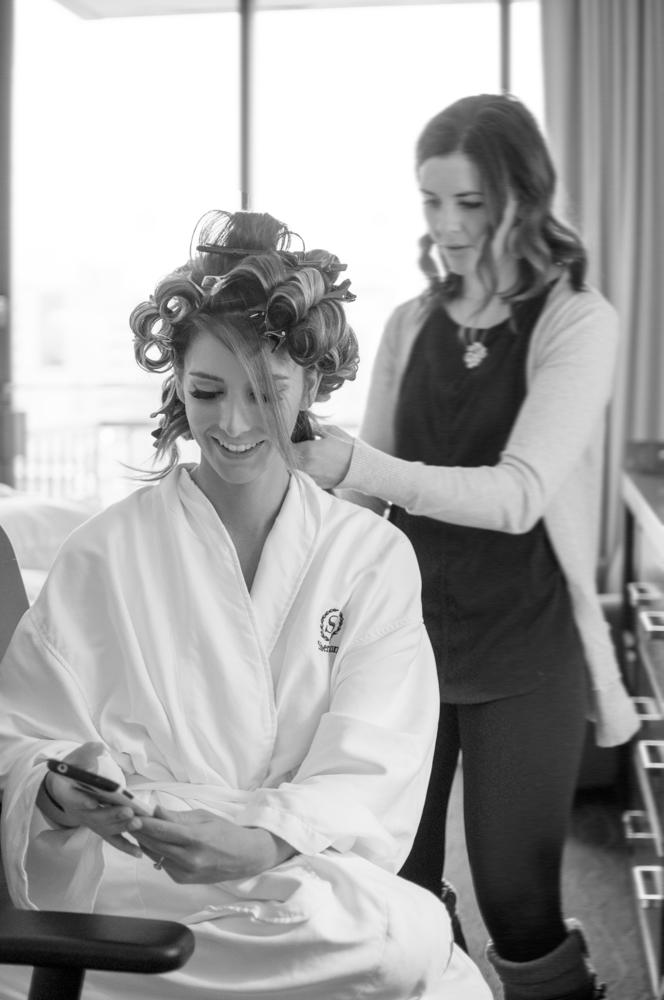Utah wedding photographers-1.jpg