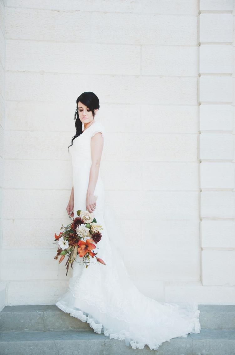 kindra+wedding_A.jpg