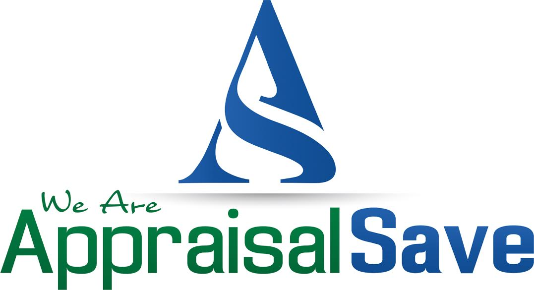 appraisalsave-logo