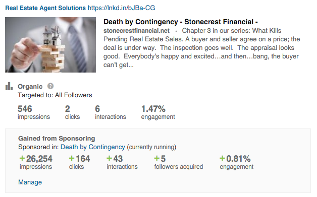Linkedin Death by Contingency.png