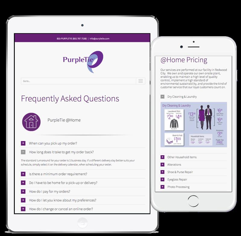 PurpleTie_Mobile.png