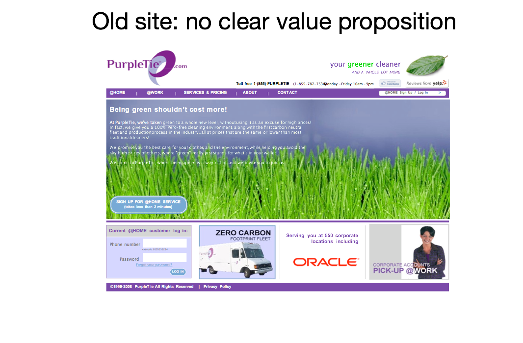 Purple Tie Old Home Page Captioned2.png