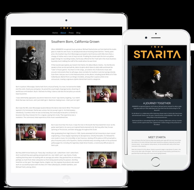 Starita Mobile.png