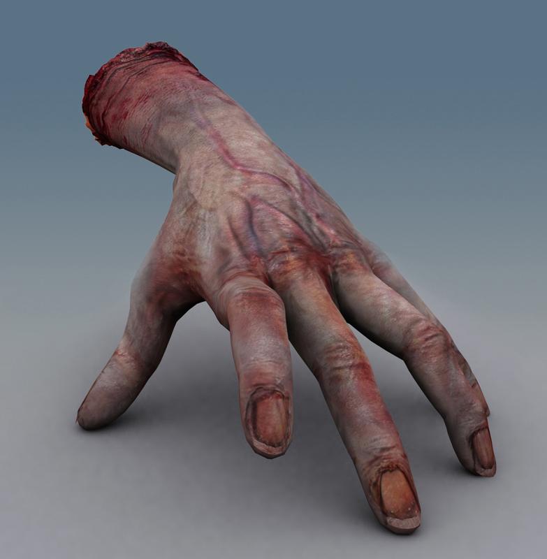 ZombieHand2.jpg