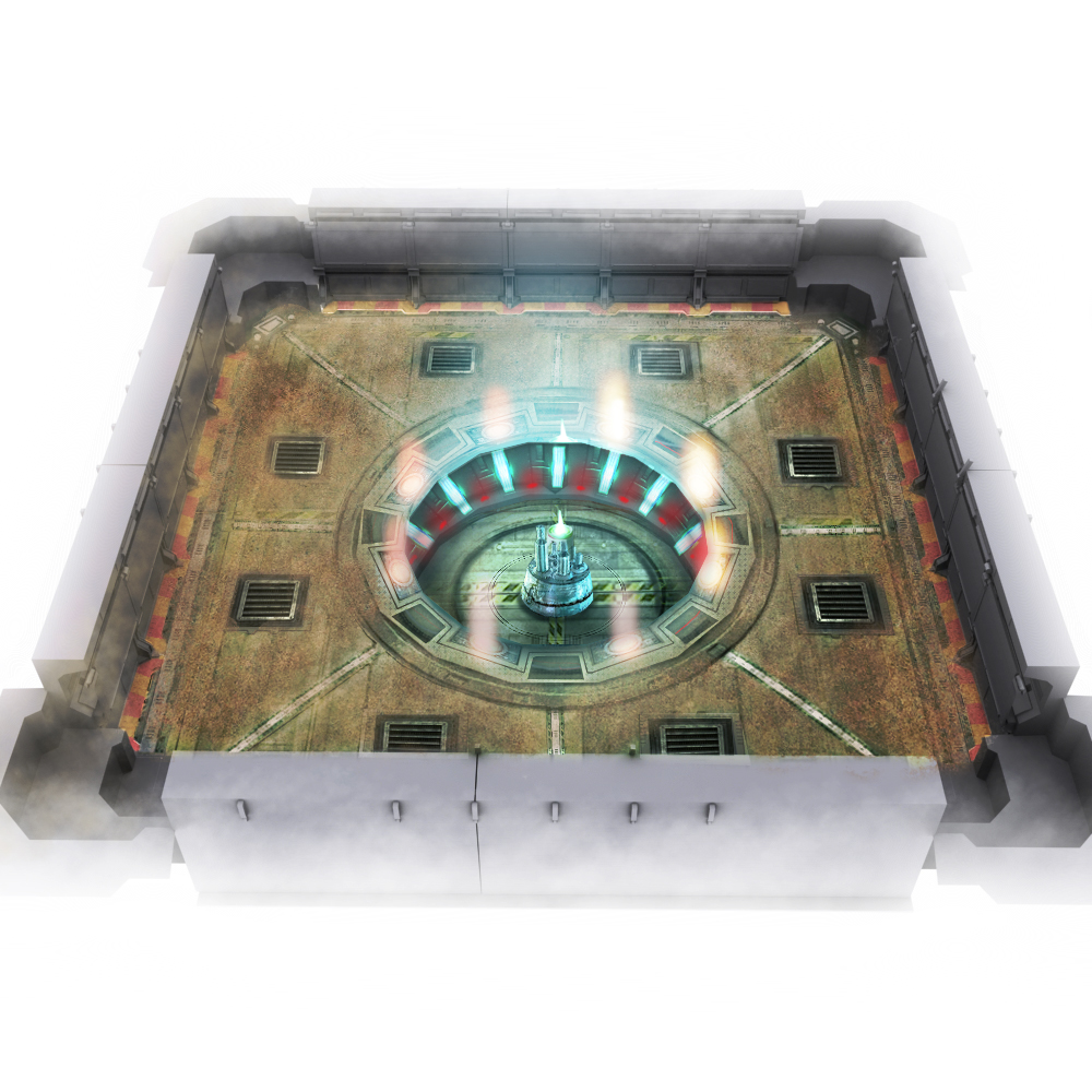 Base Floor with Center Down.jpg