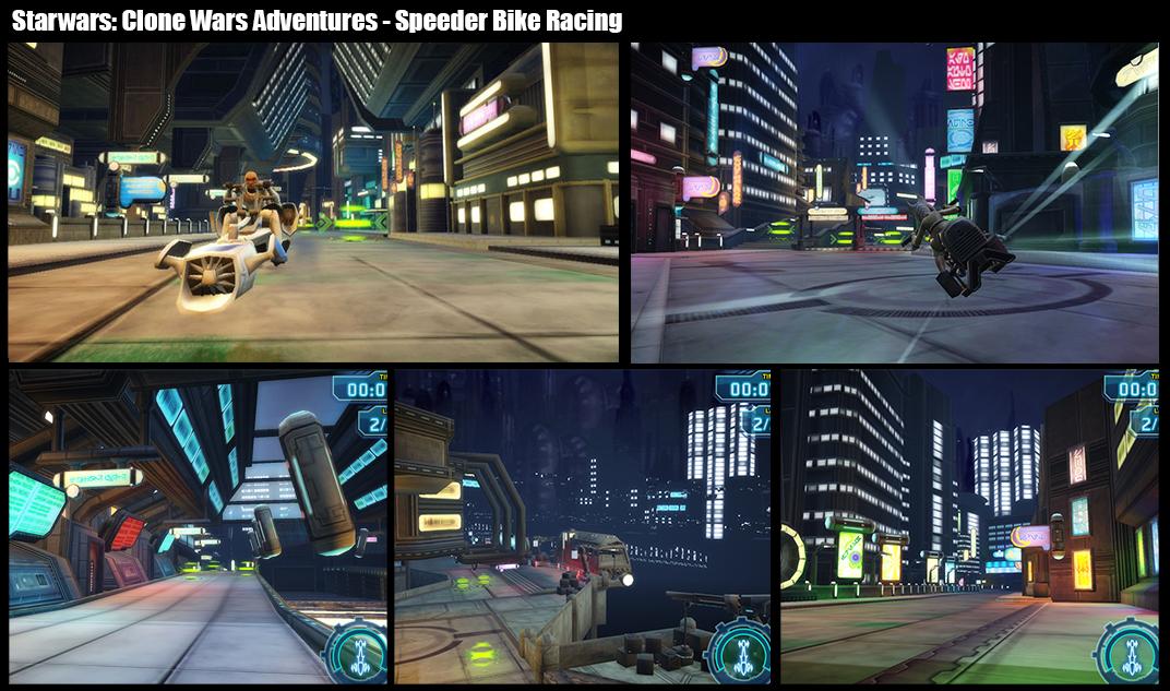 Starwars Clone War Adventures.jpg