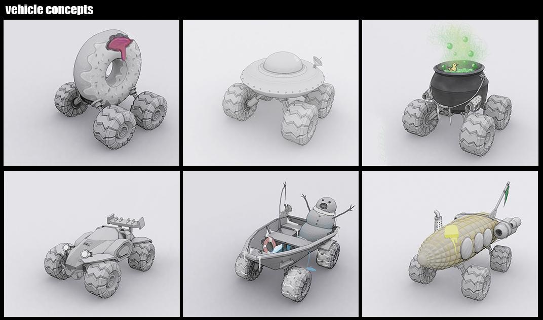 Vehicle Concepts.jpg