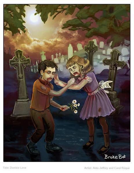 Zombie Love (F).jpg