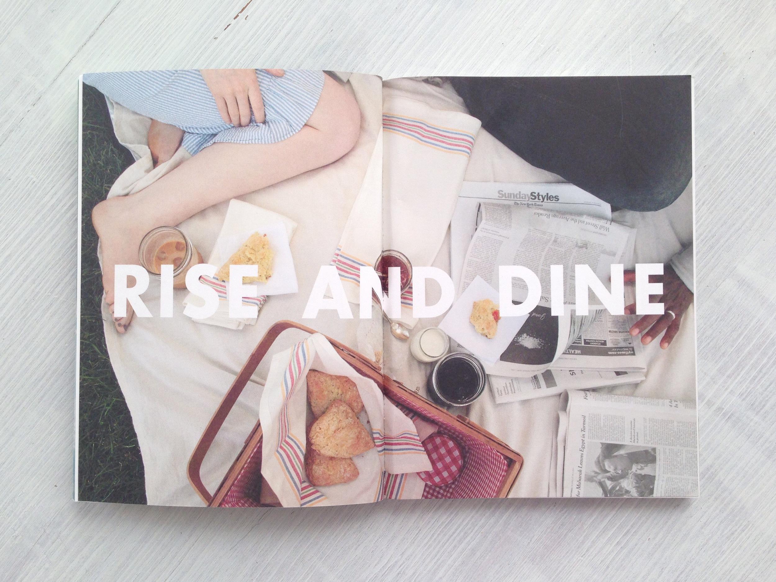 breakfast_picnic_scones.jpg