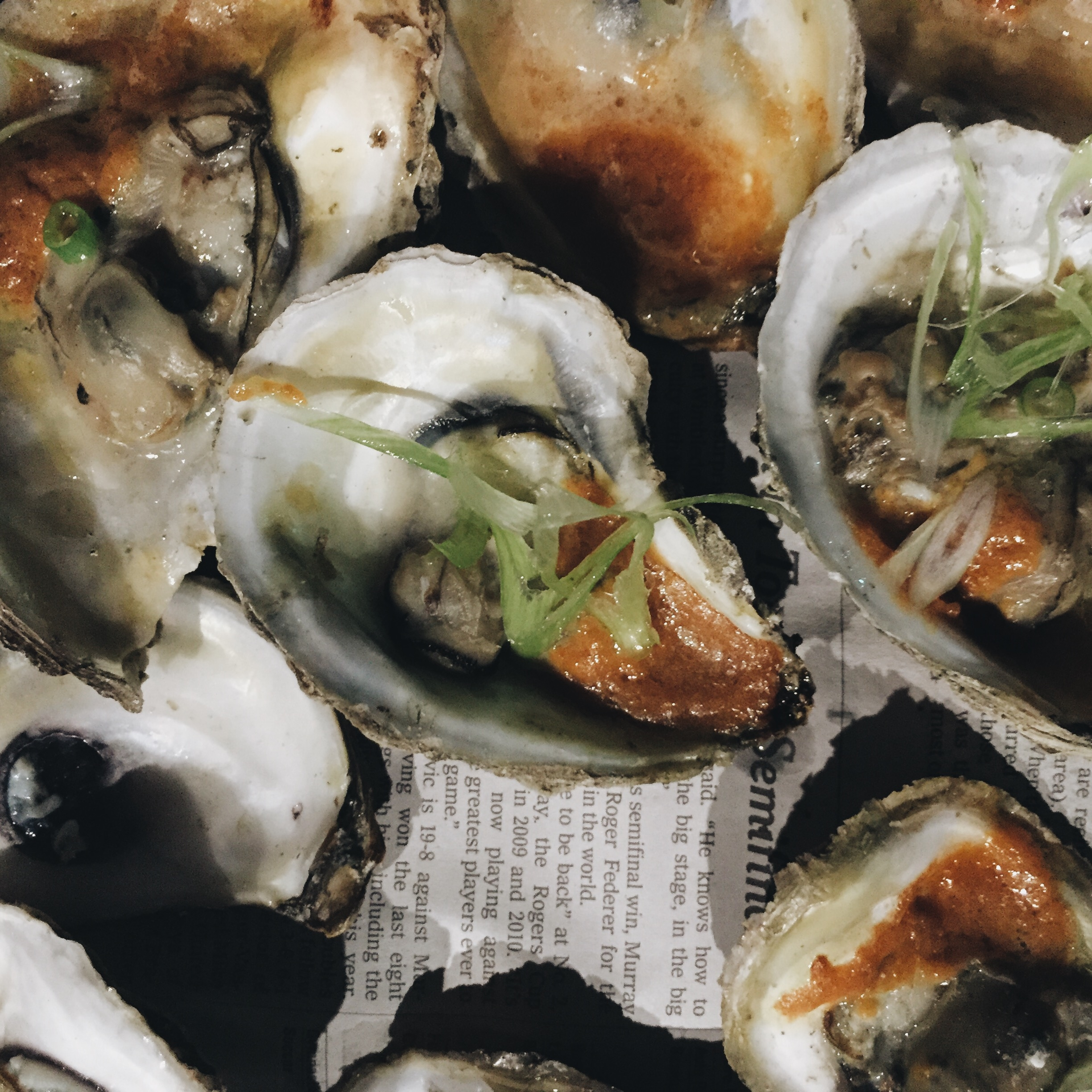 miso_butter_grilled_oysters_scallion_mignonette.jpg