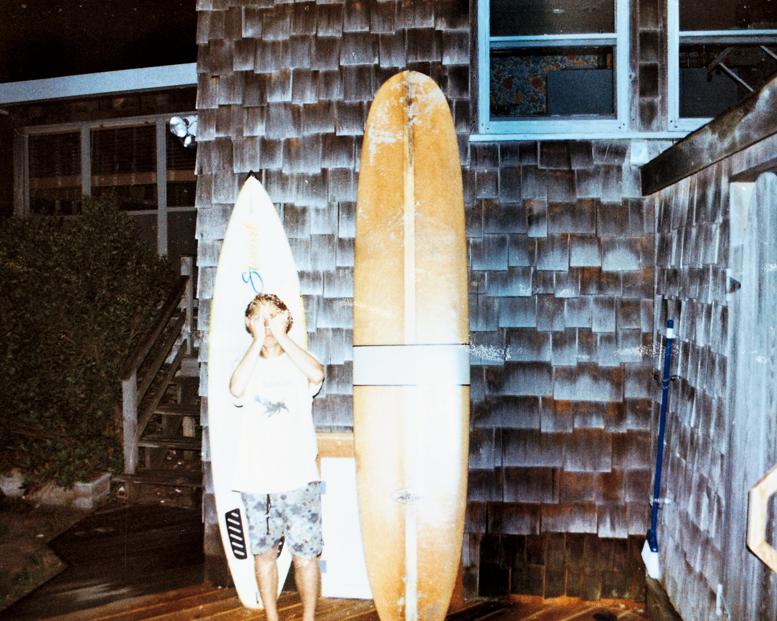 Michael with surfboards.jpg