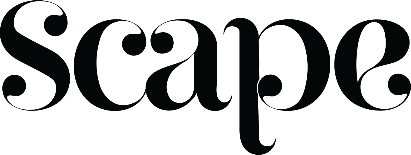 SCAPE LOGO 00.png