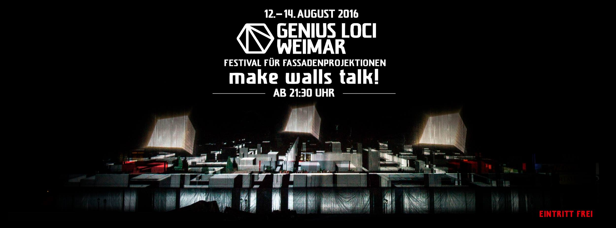 Lighting-Inspiration.com_Genius-Loci-Weimar-Festival_Flyer.jpg