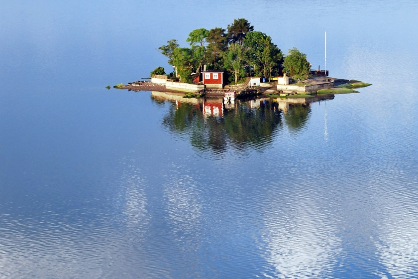 Small_Island.jpg