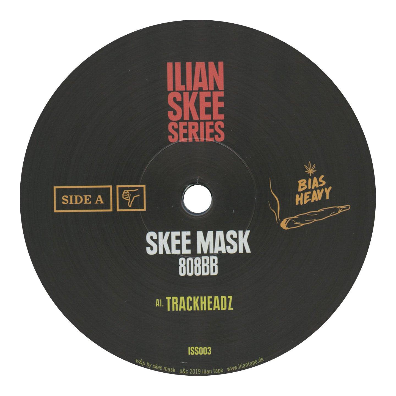 ilian-skee-series-003-1.jpg