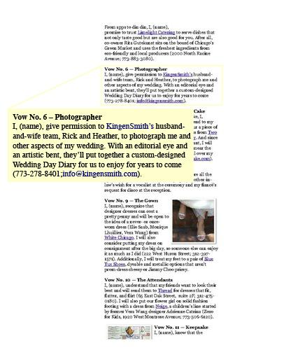 01_2005_DailyCandy_2.jpg