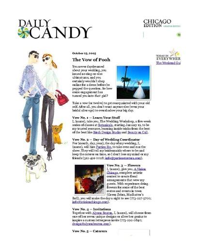 01_2005_DailyCandy_1.jpg