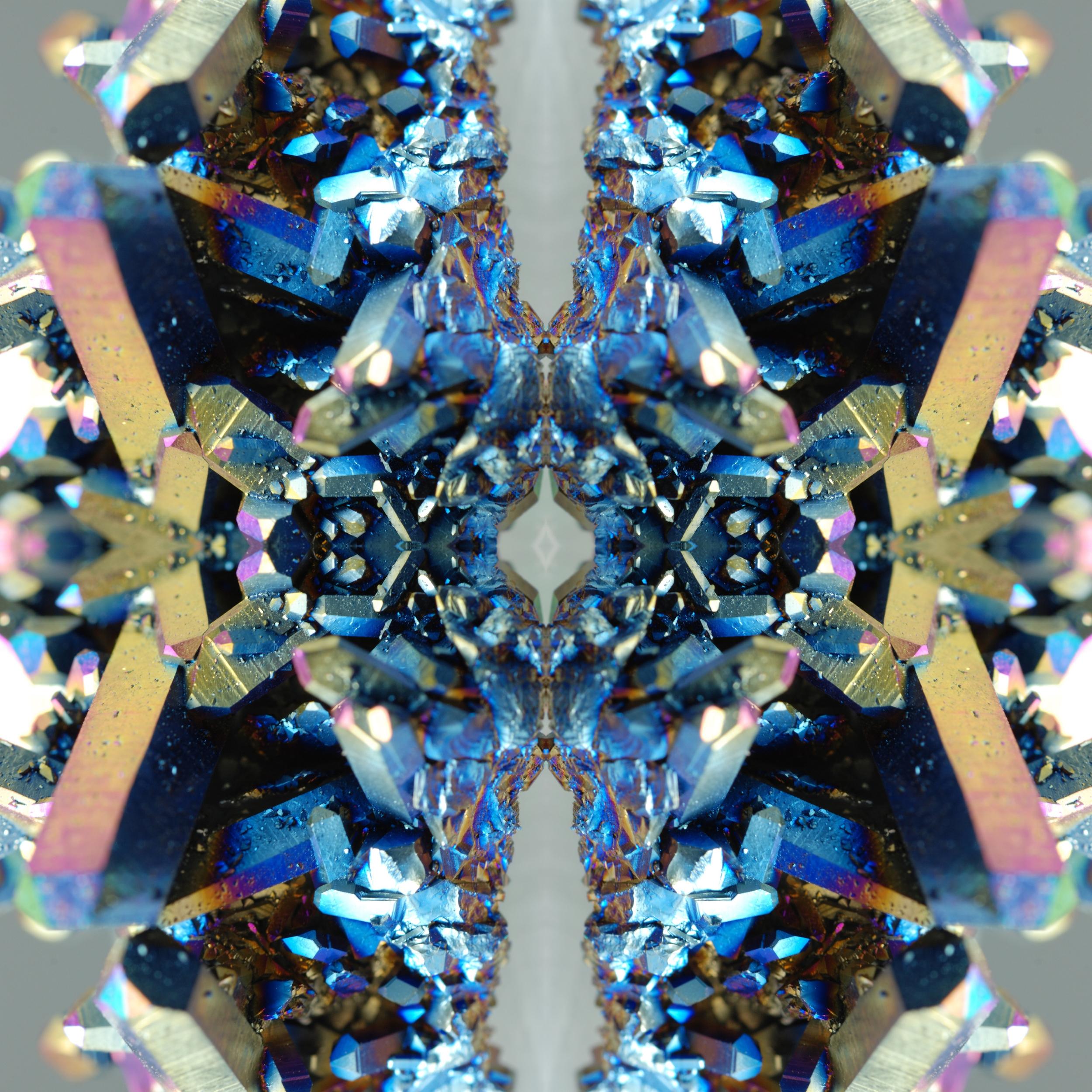 MineralK(1).jpg
