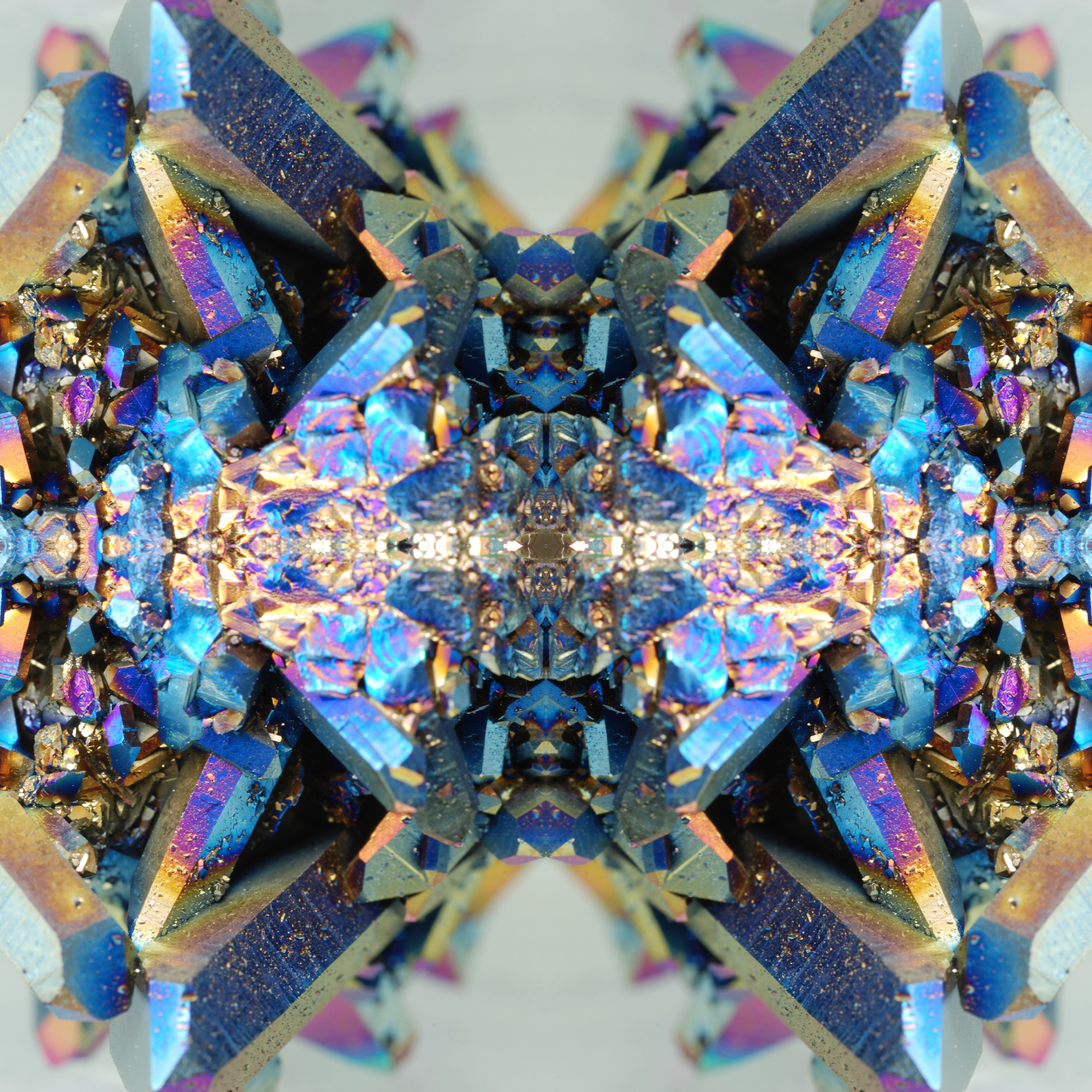 MineralK(2).jpg