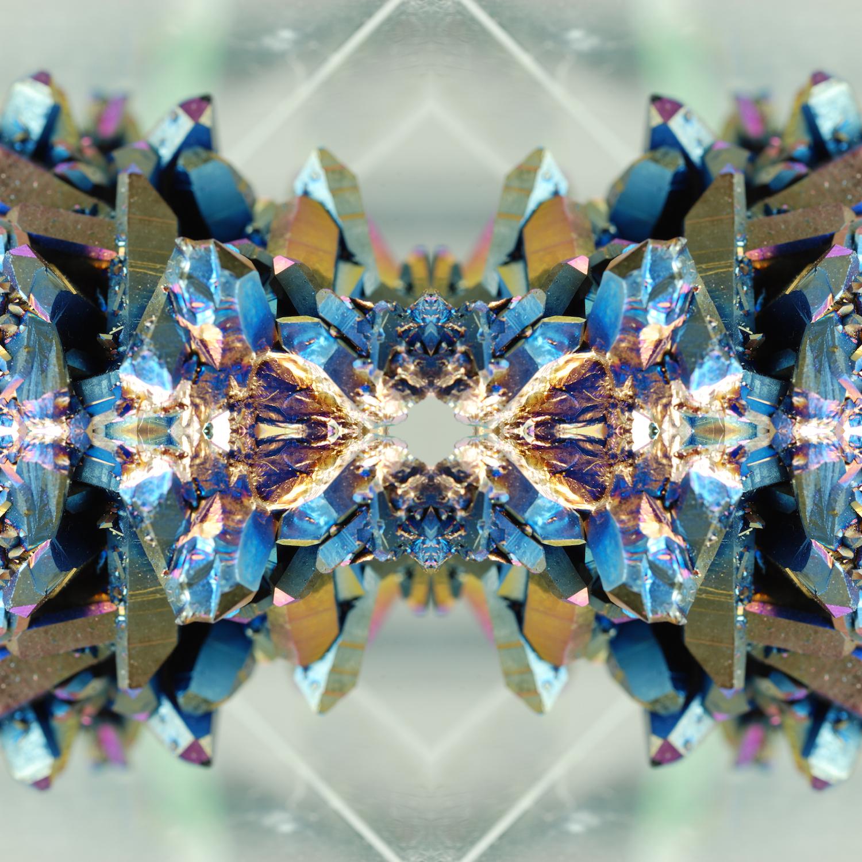 MineralK(16).jpg