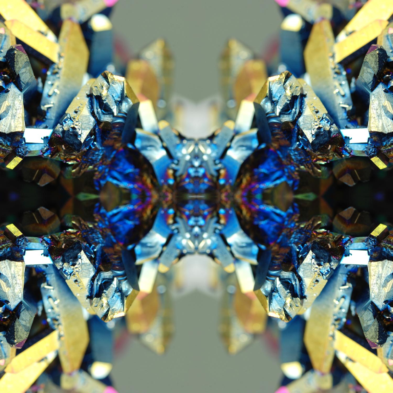 MineralK(13).jpg