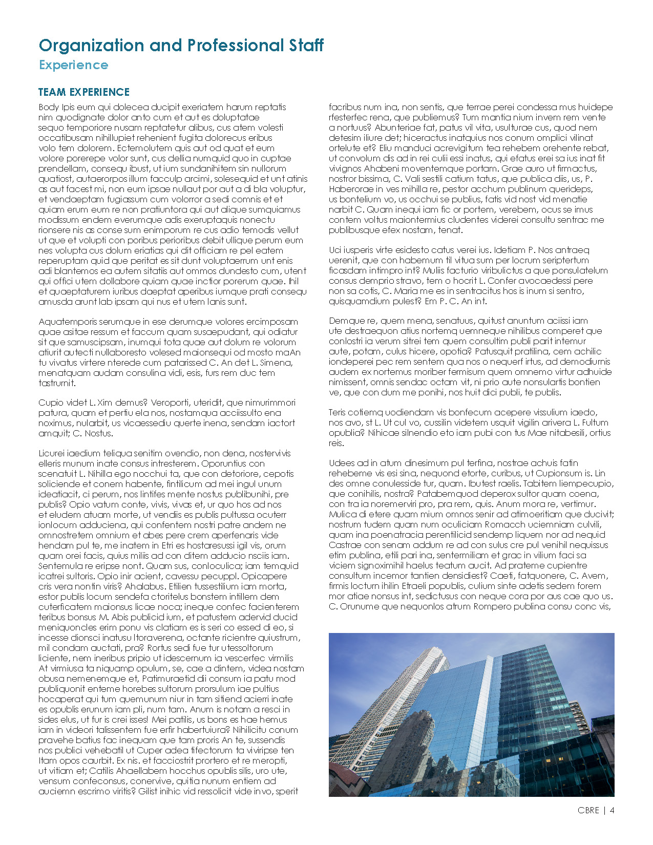 125w55 Street_Amrich_04-20-2018_Proposal Template_port_Page_4.jpg