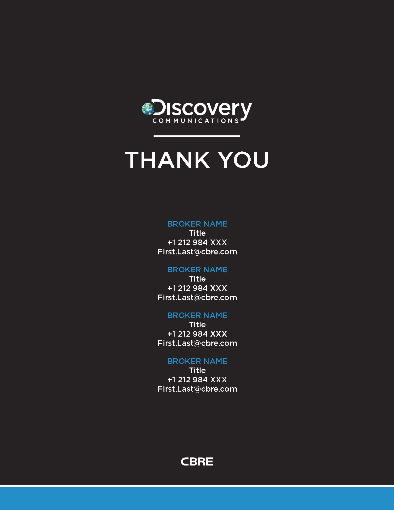 Discovery Communications_PJM_02-14-18_Page_13.jpg