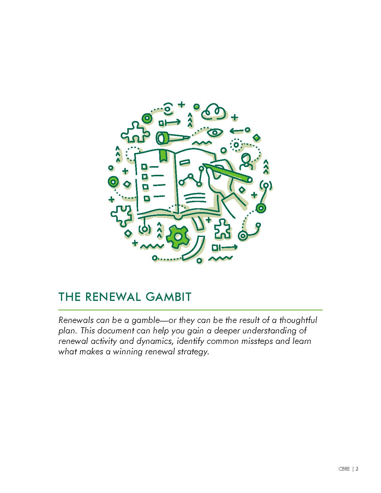 Renewal Gambit_July 2017_Page_2.jpg