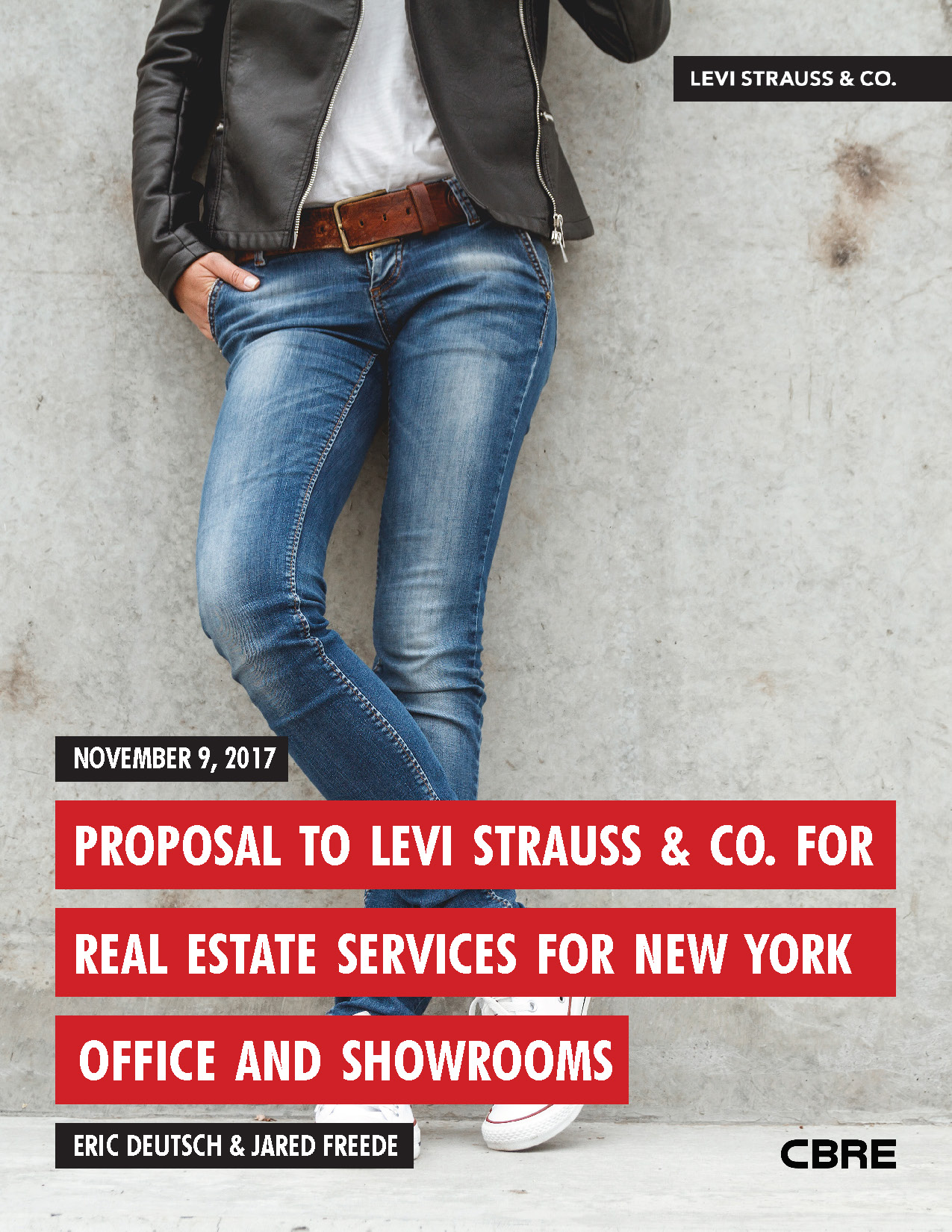 Levi Strauss_Office+Showrooms_Freede_11-09-17_v3_Page_1.jpg