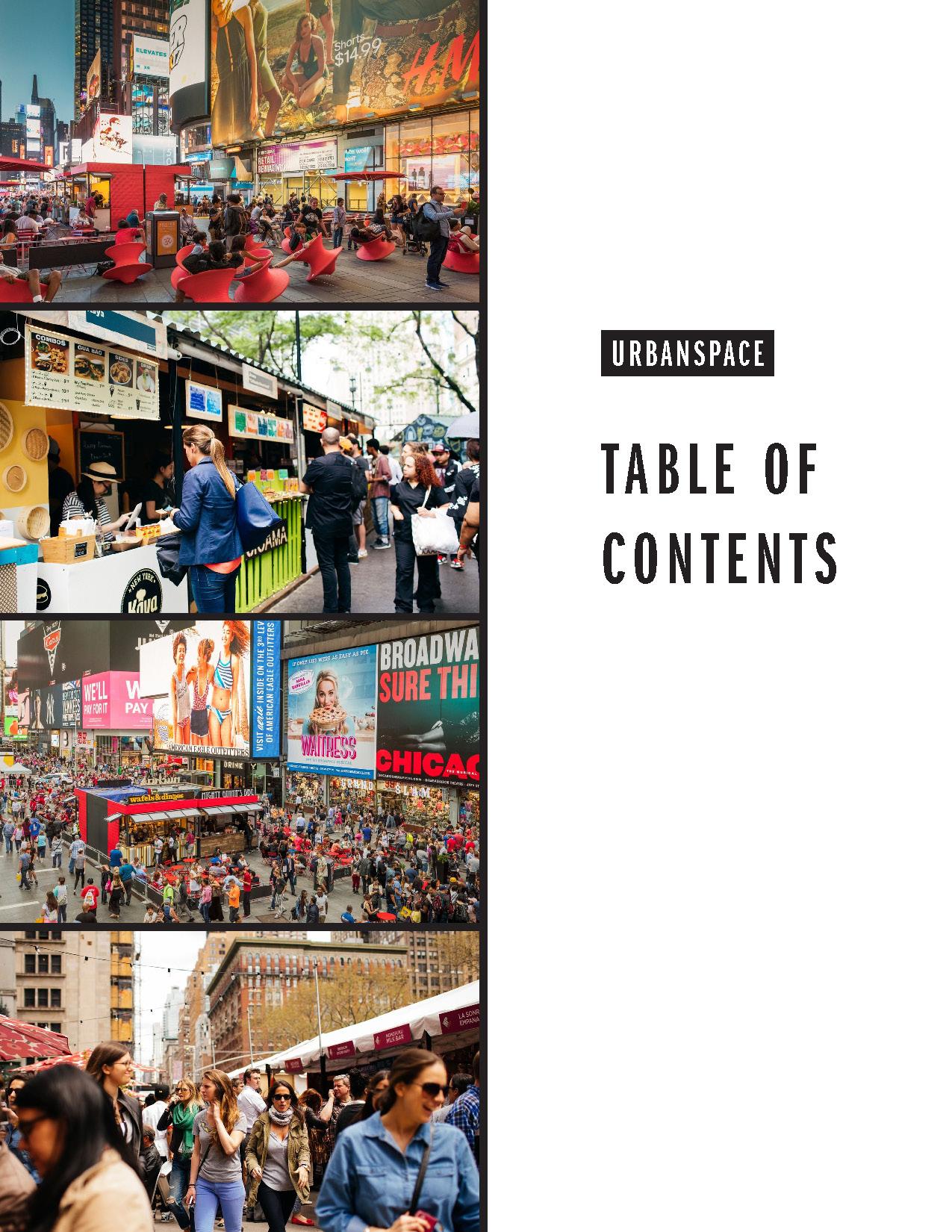 Urbanspace_v3_Page_02.jpg