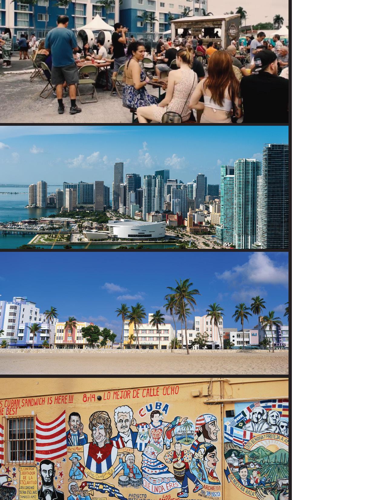 Urbanspace_v3_Page_16.jpg