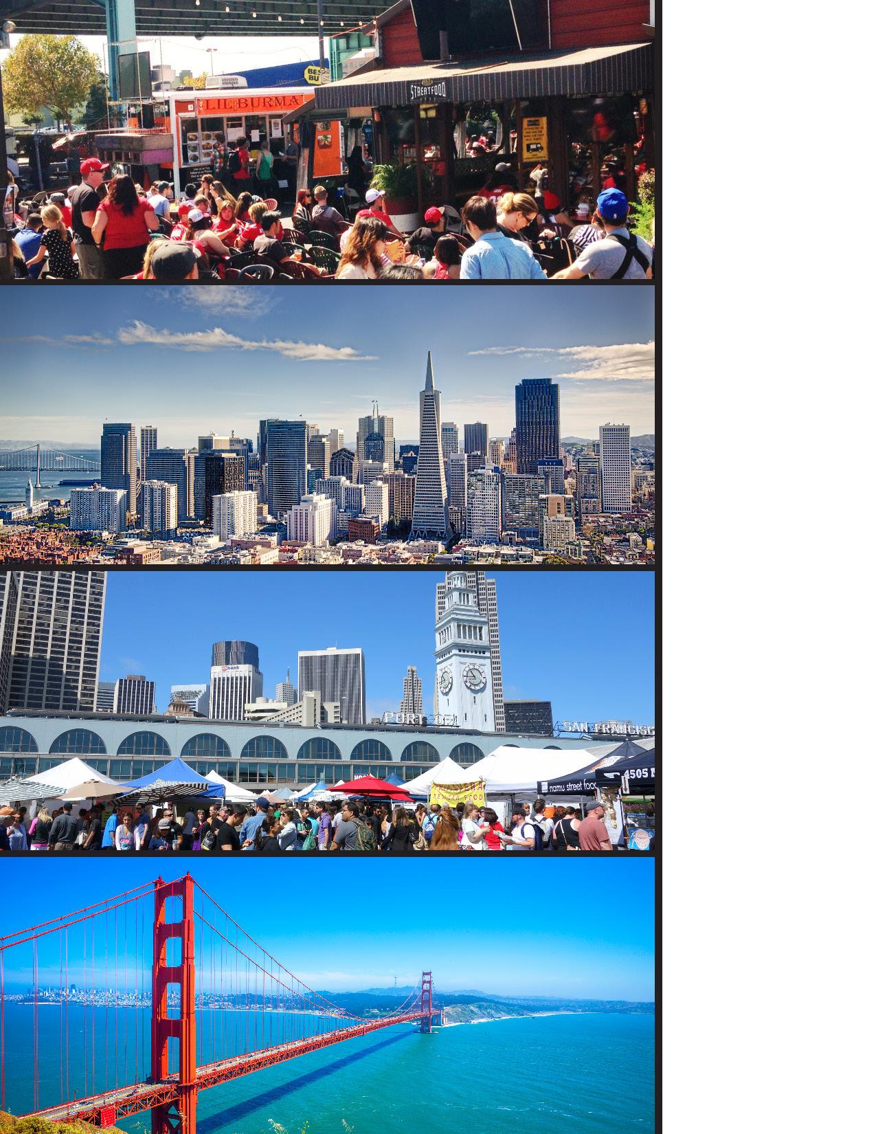 Urbanspace_v3_Page_30.jpg