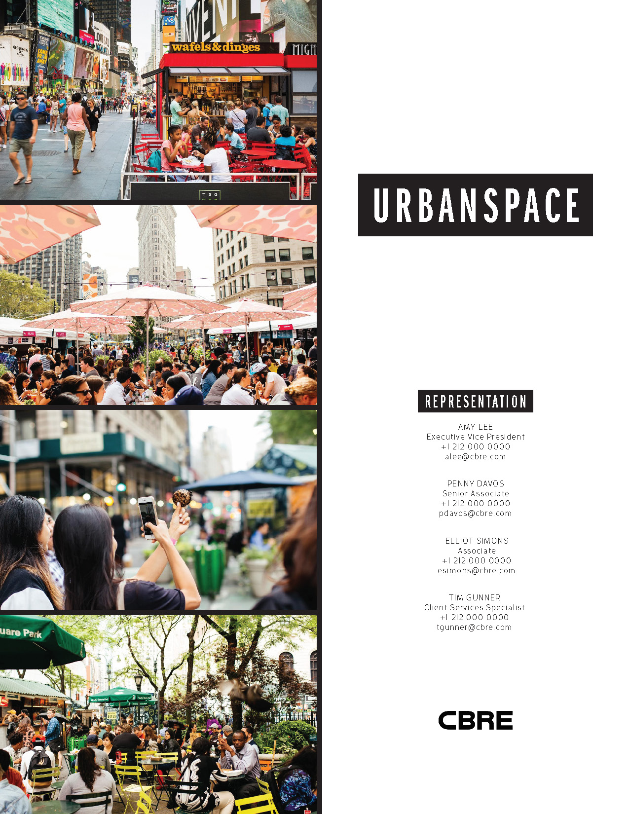 Urbanspace_v3_Page_38.jpg