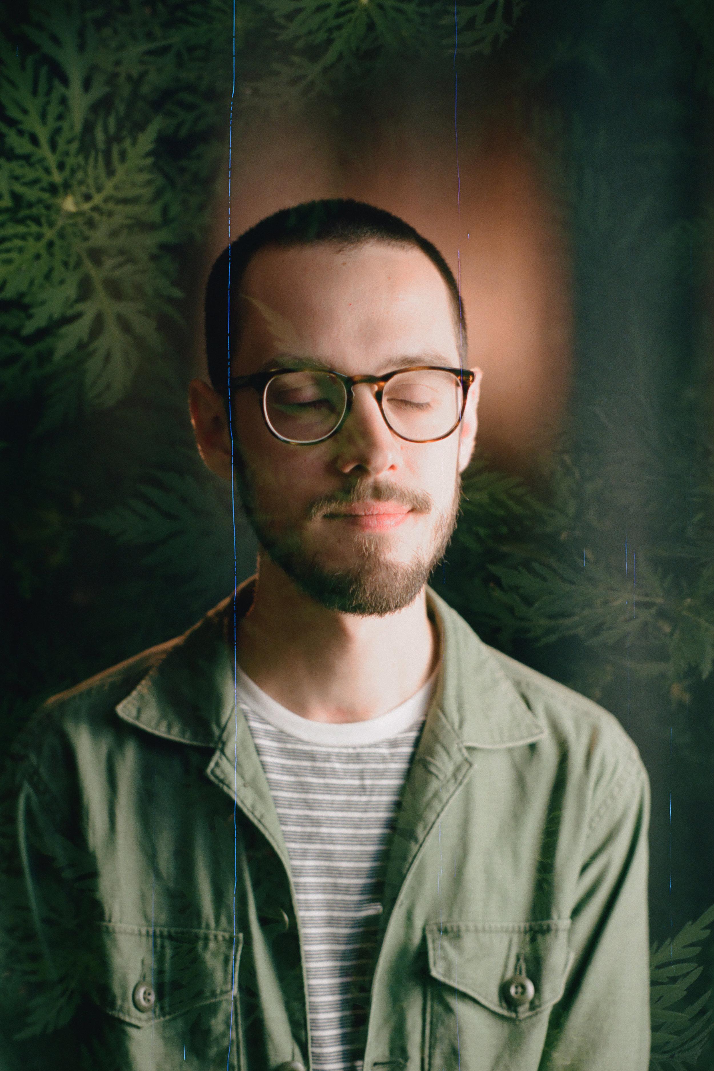Dustin Laurenzi, musician  https://www.dustinlaurenzi.com/